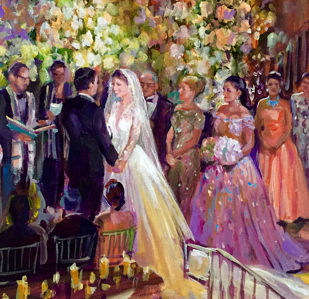 Plaza Wedding in New York 2016_detail.jpg