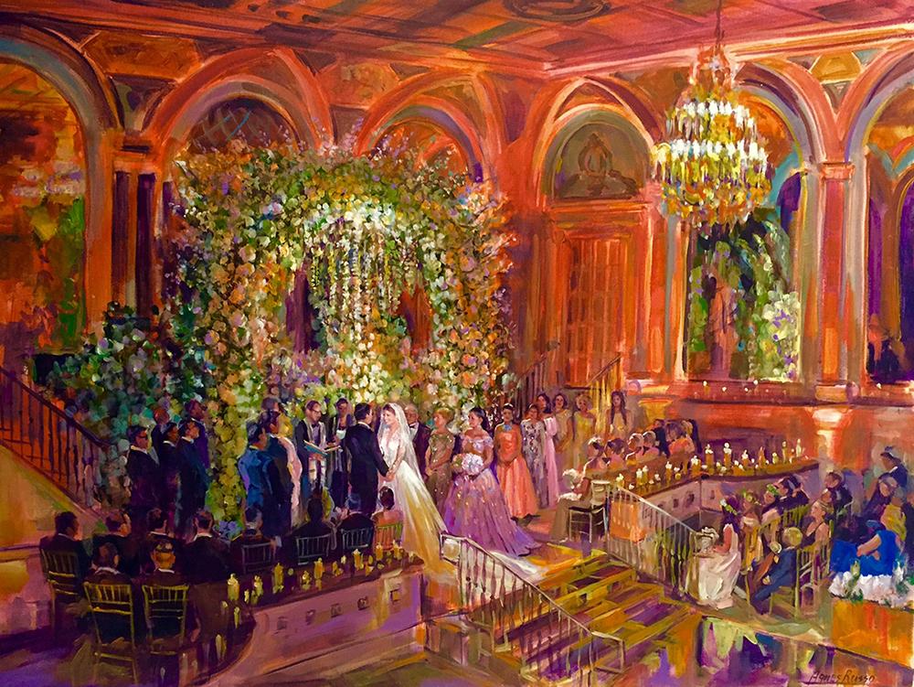 Plaza Wedding in New York 2016_.jpg