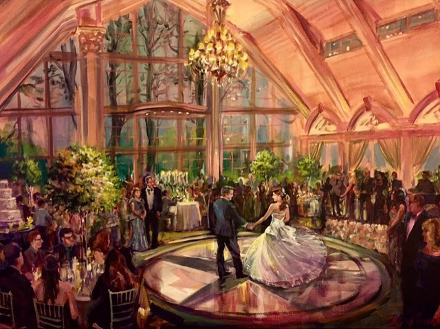 The Ashford Estate Wedding October 2016.jpg