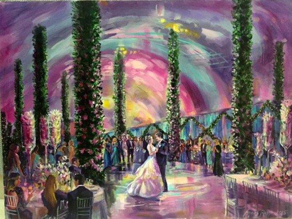 Wedding Painting 2016-11-12 B (2).jpg