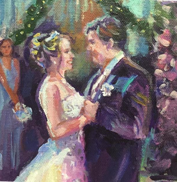 Wedding Painting 2016-11-12 B (1).jpg