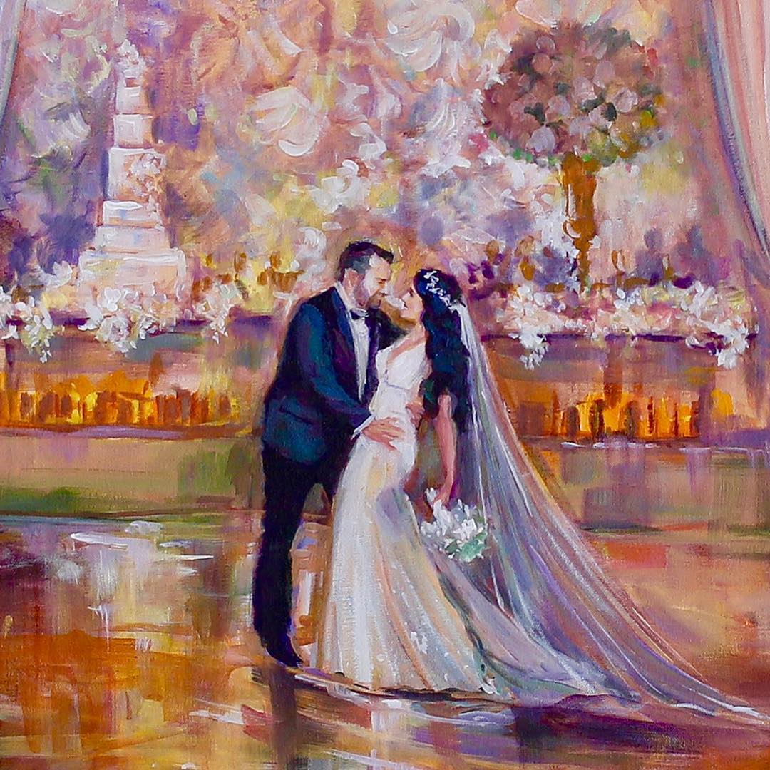 TAGLYAN CULTURAL COMPLEX WEDDING