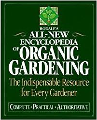 rodales-encyclopedia-of-organic-gardening.png