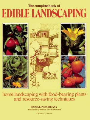 the complete book of edible landscaping.jpg