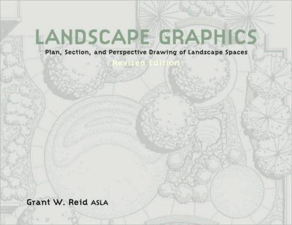 landscape graphics.jpg