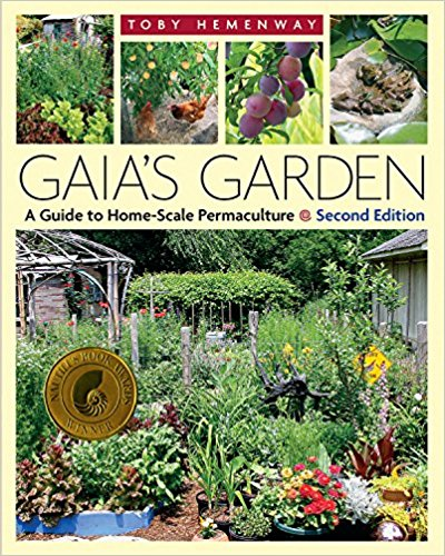 Gaia's Garden-A Guide to Home-Scale Permaculture.jpg