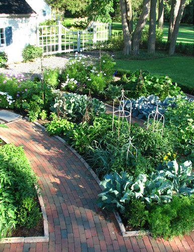 French potager garden.jpg