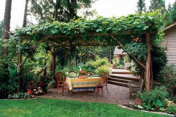 Edible Landscape Dining Room.jpg