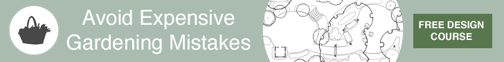 FTS-Banner-Ad6-AvoidMistakes.png