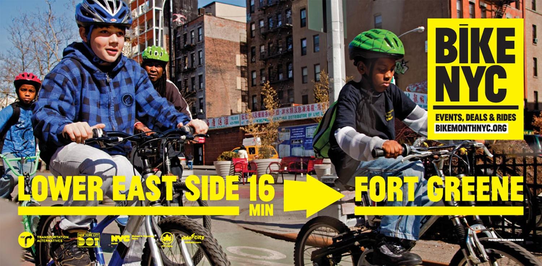 2rdPP-BikeMonth_2011_UrbanP.jpg