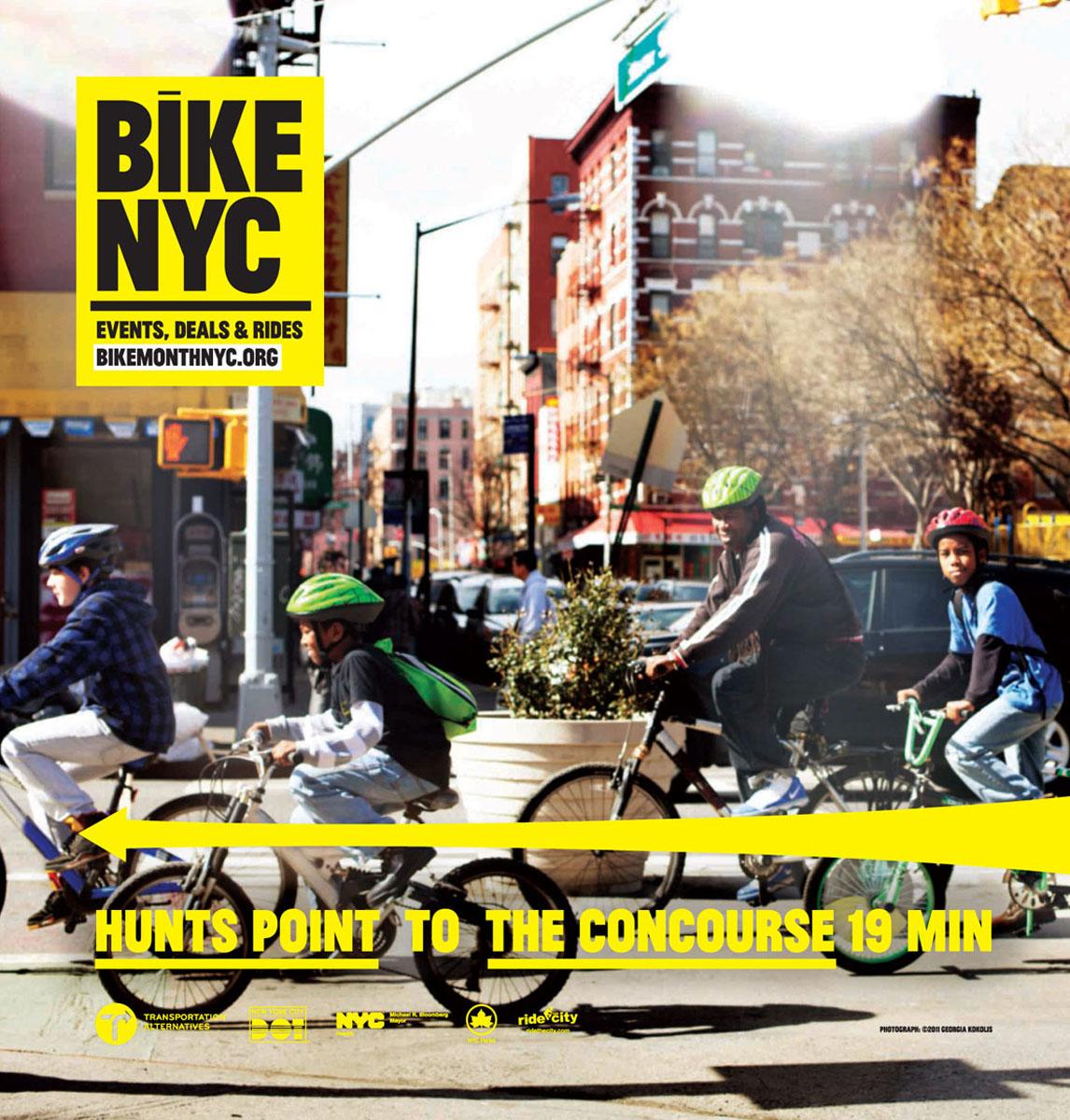bike ad-3.jpg