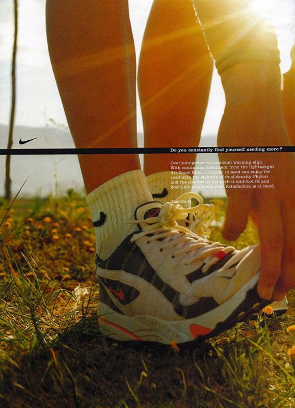 Nike for Judi 54a .jpg