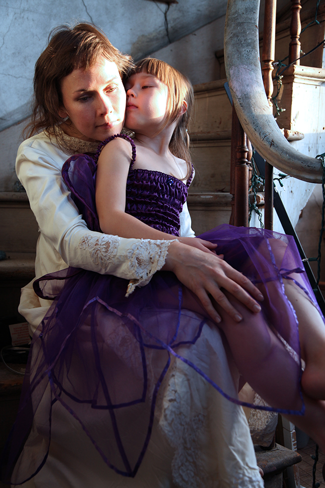 Ieva and Ella 3 copy.jpg