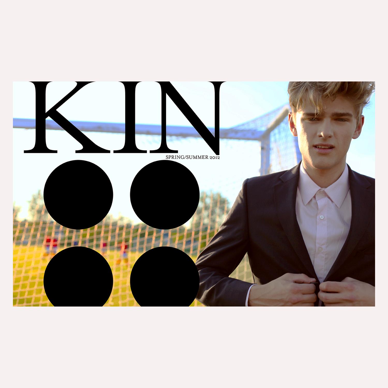 KIN_Spring2012 copy.jpg