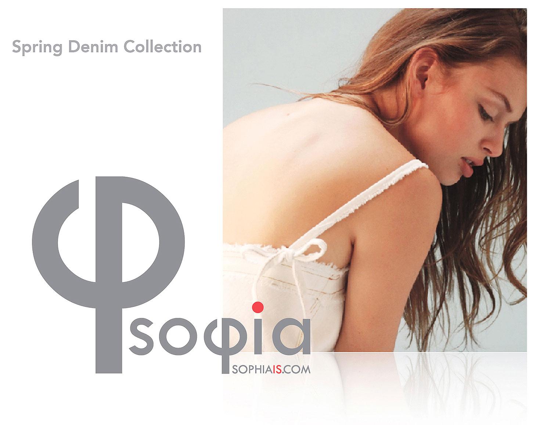 Sophia-Spring-Look-Book-1.jpg