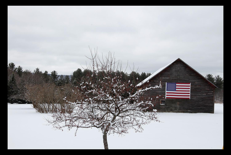AMERICAN-FLAG9657-copy.jpg