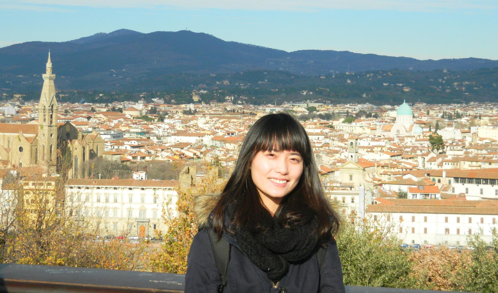 Shirley Li.JPG