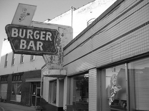 Burger Bar (2).jpg