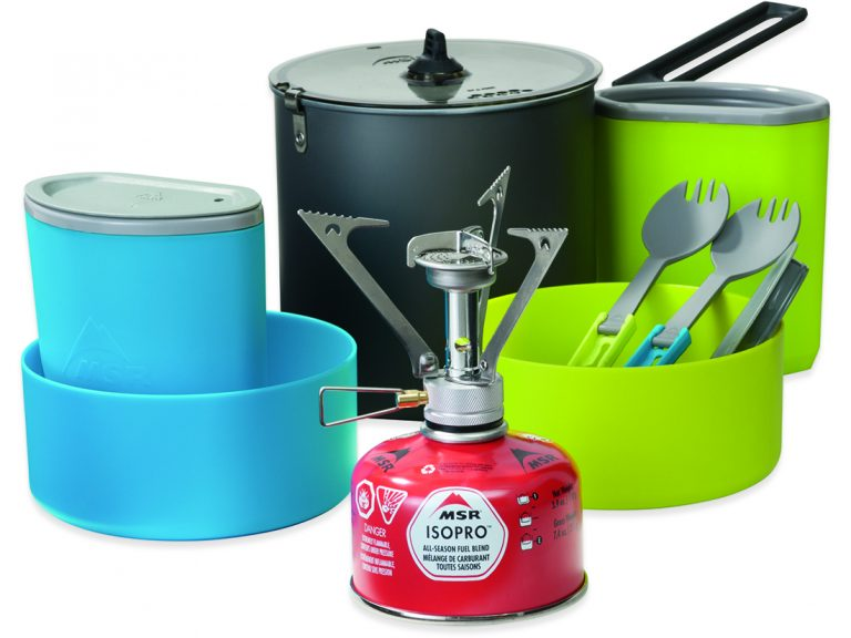 PocketRocket_Stove_Kit_1-768x576.jpg