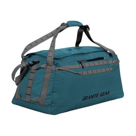 granite-gear-packable-duffel-bag-30-in-basalt-blue-flintp202uu_01460.2.jpg