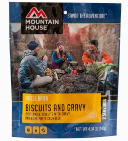 53326_Biscuits_and_Gravy_255x281.jpg