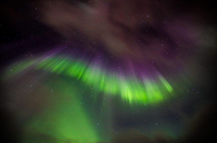 2017-Iceland_-759x500.jpg