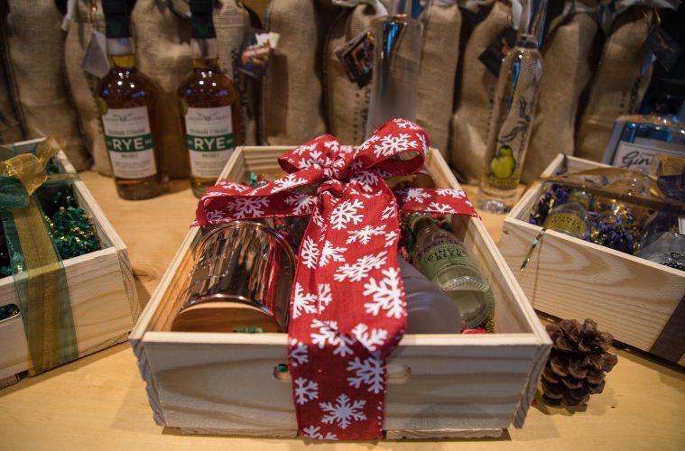 Woody-Creek-Gift-Package-6367-759x500.jpg