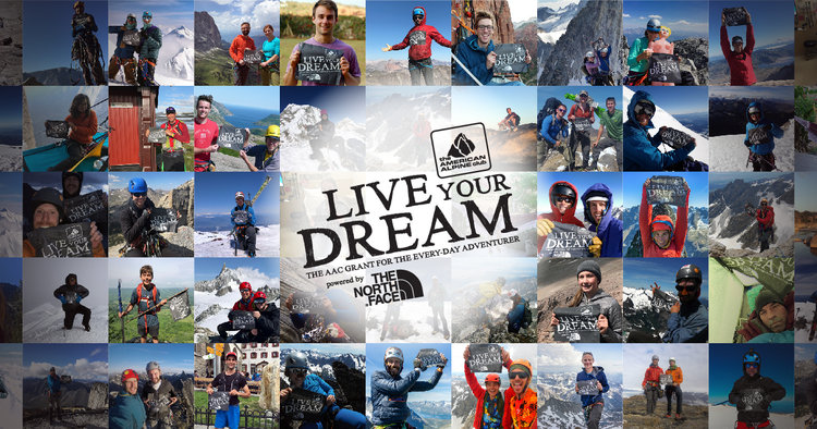 Live-Your-Dream_2018.jpg