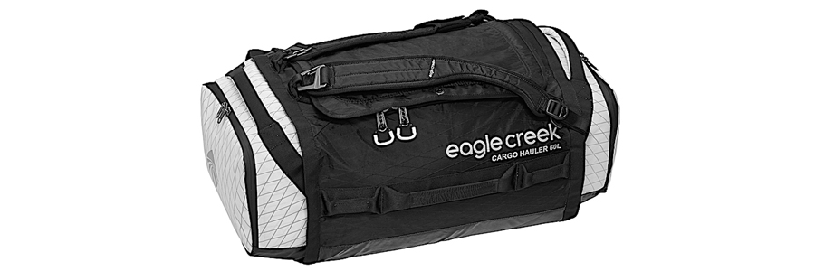 eagle-creek-cargo-hauler.jpg
