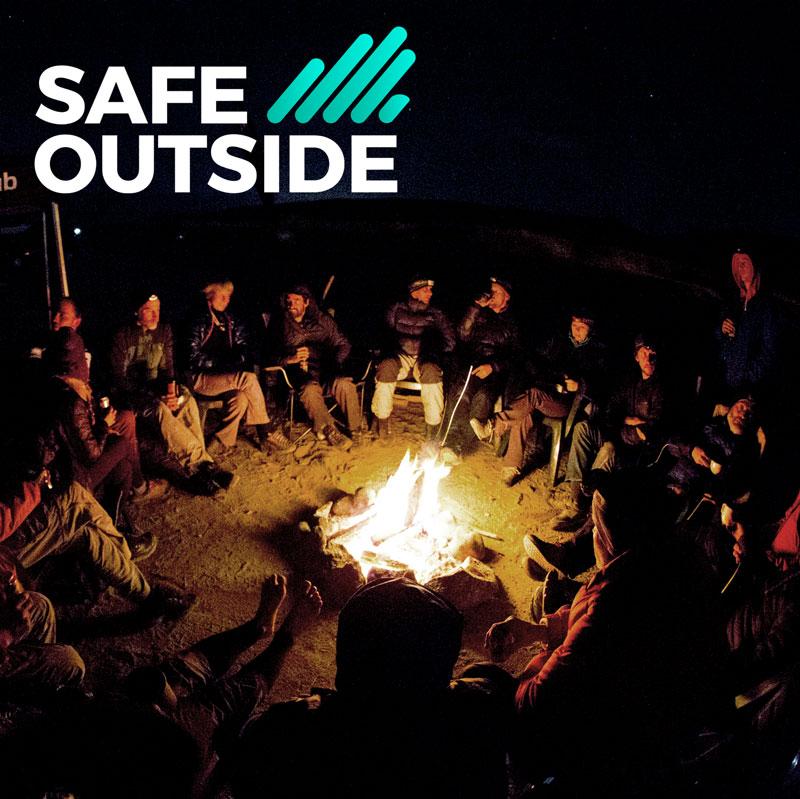 SafeOutside_Andrew-Burr_insta.jpg