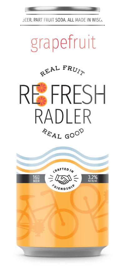 RefreshRadler_mockup_radler_merge.jpg