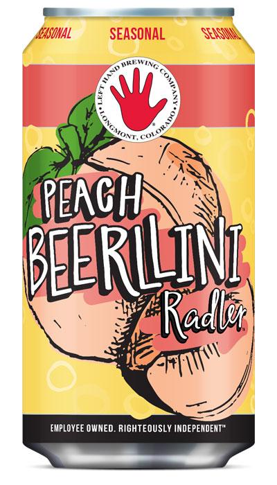 peach_beerllini_radler_lefthand_can.jpg