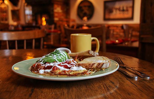 ed_tyra_sutak_south_of_the_border_omelet_at_the_kneadery_tyra.jpg