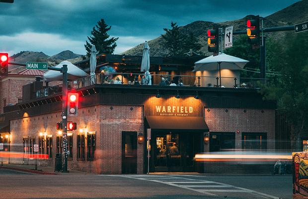 ed_the_warfield_distillery_brewery.jpg