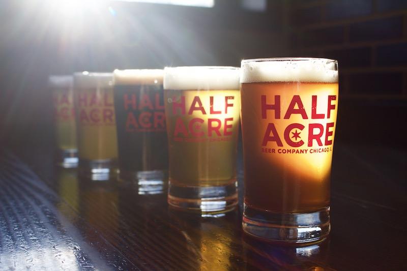 Half-Acre-Beer-Glasses.jpg