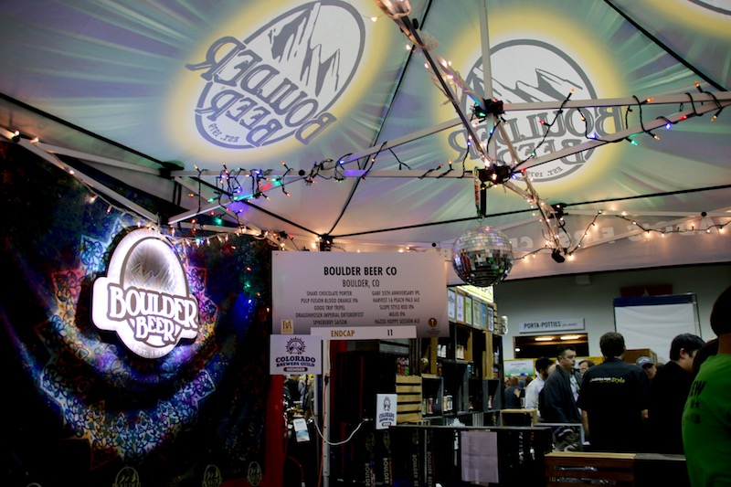GABF-2016-Boulder-Beer-Co-Booth.jpg