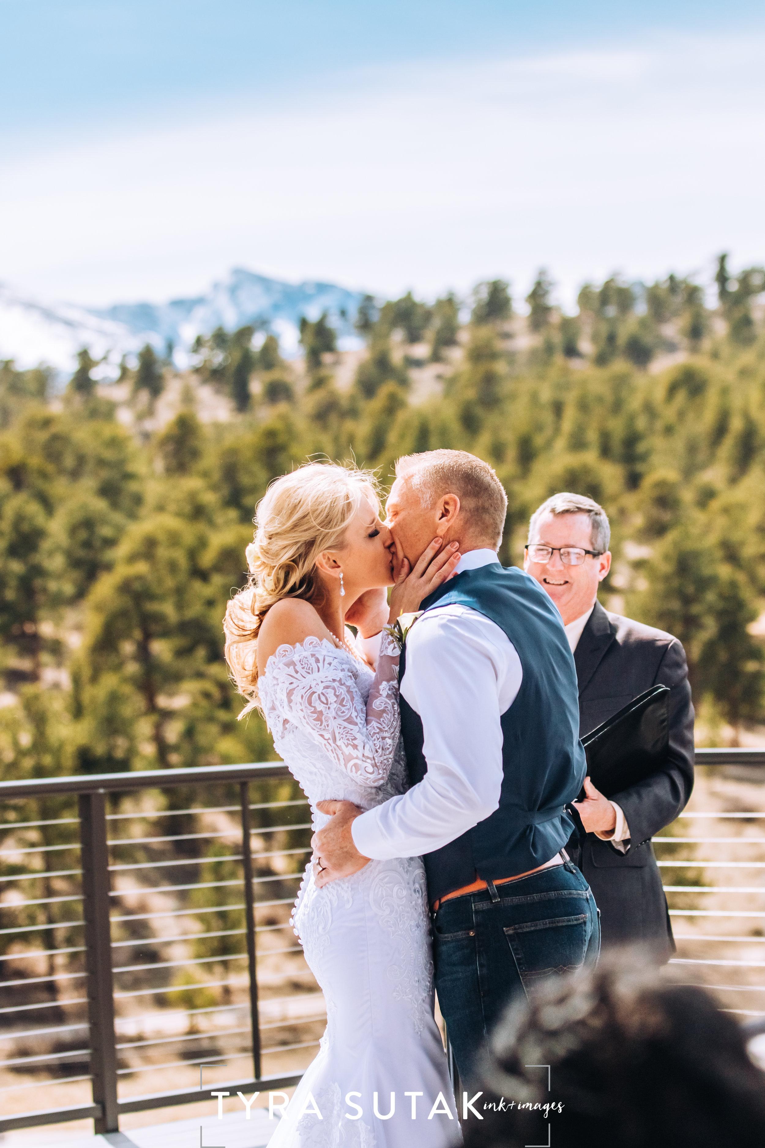 2019 Miller Wedding -10-36.jpg