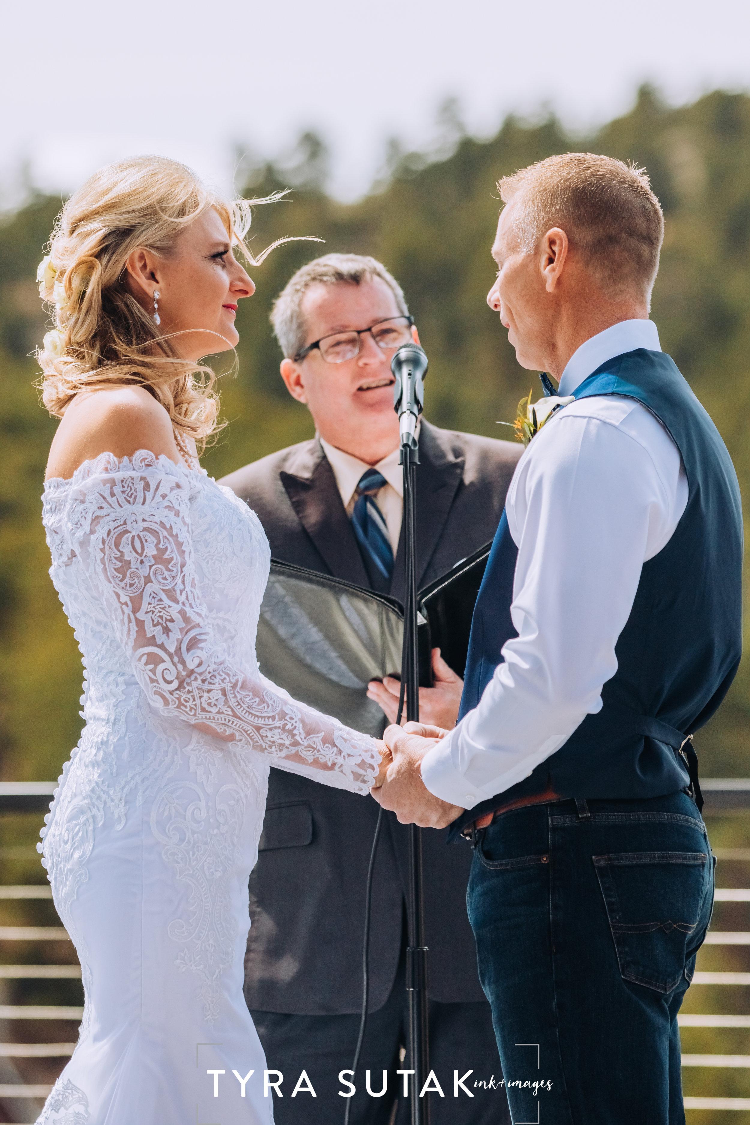 2019 Miller Wedding -10-28.jpg