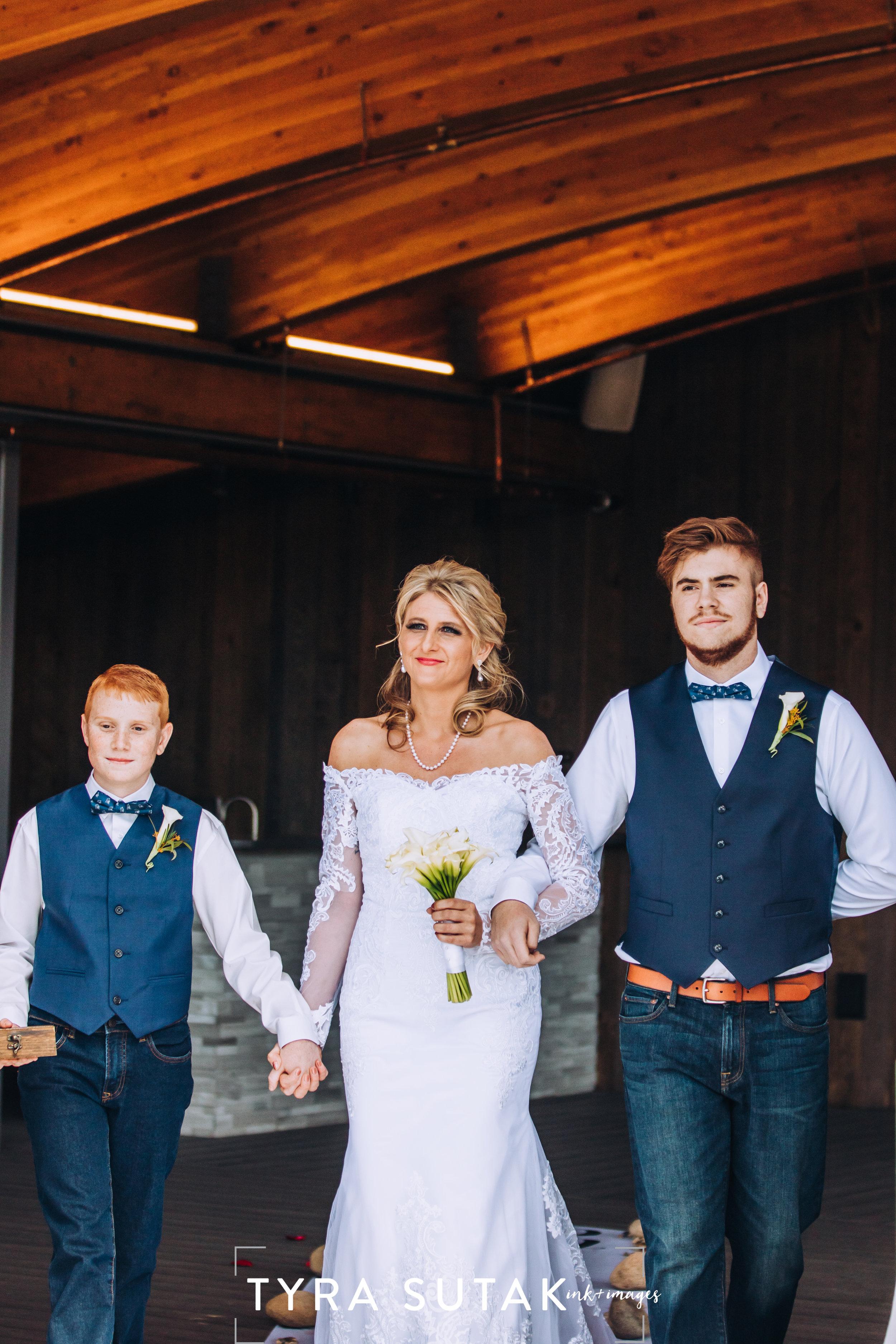 2019 Miller Wedding -10-24.jpg