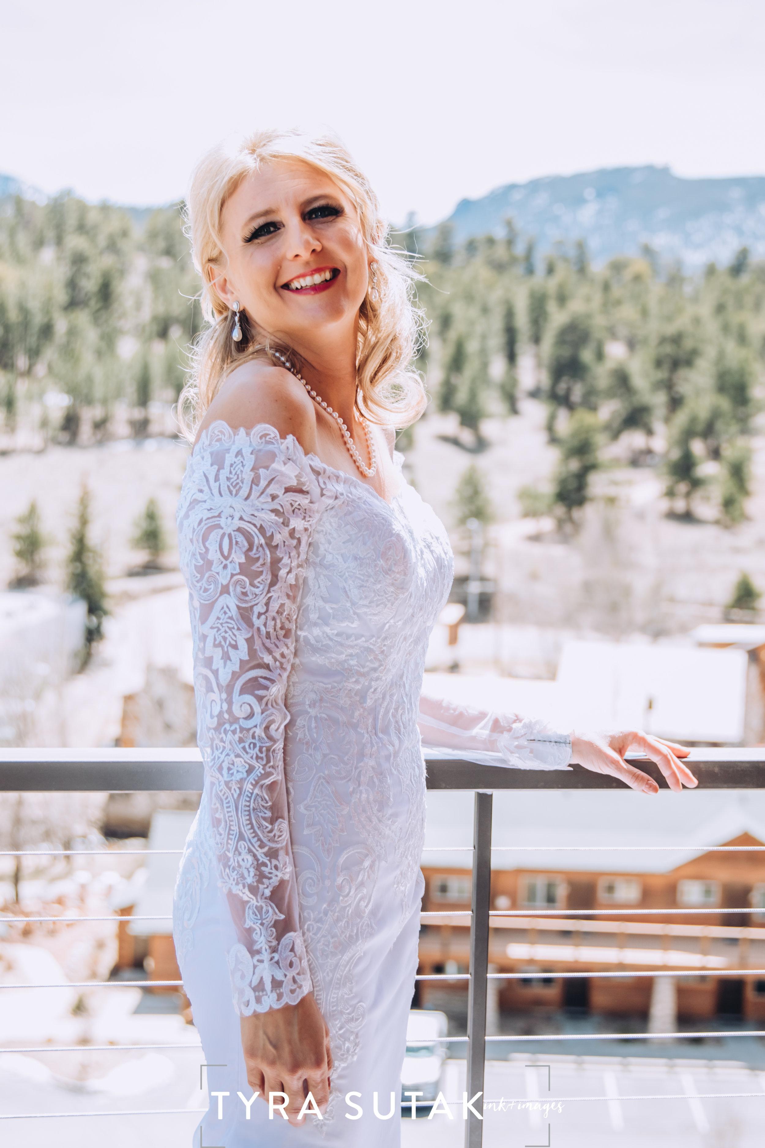 2019 Miller Wedding -10-21.jpg