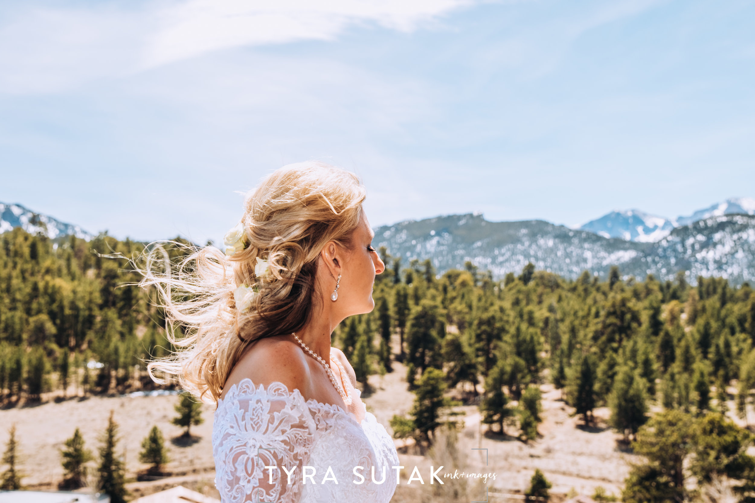 2019 Miller Wedding -10-22.jpg