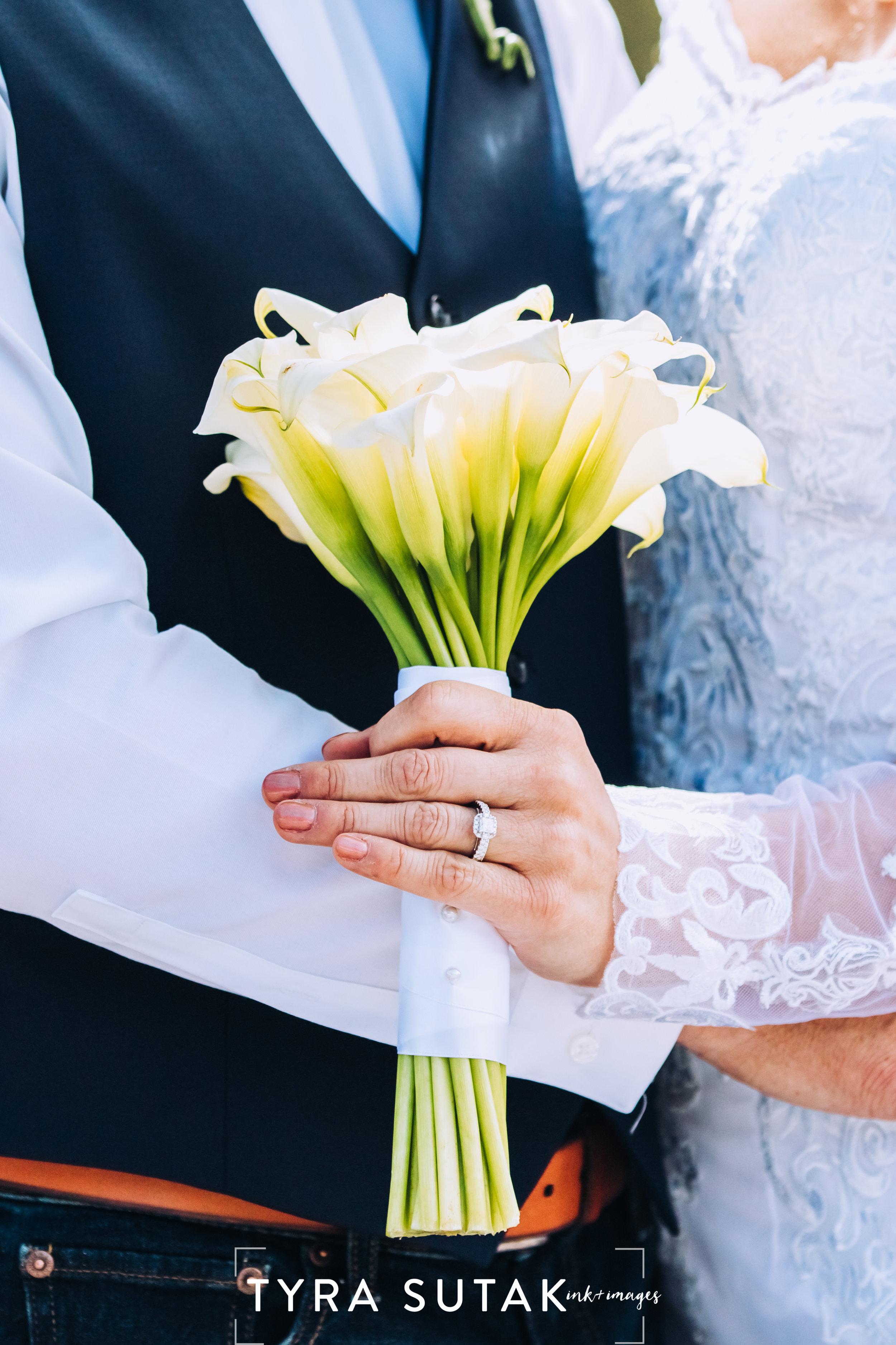 2019 Miller Wedding -10-11.jpg