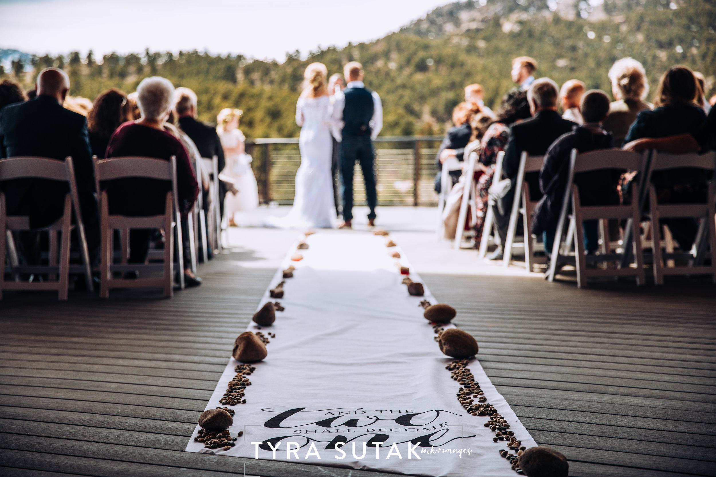 2019 Miller Wedding -10-12.jpg