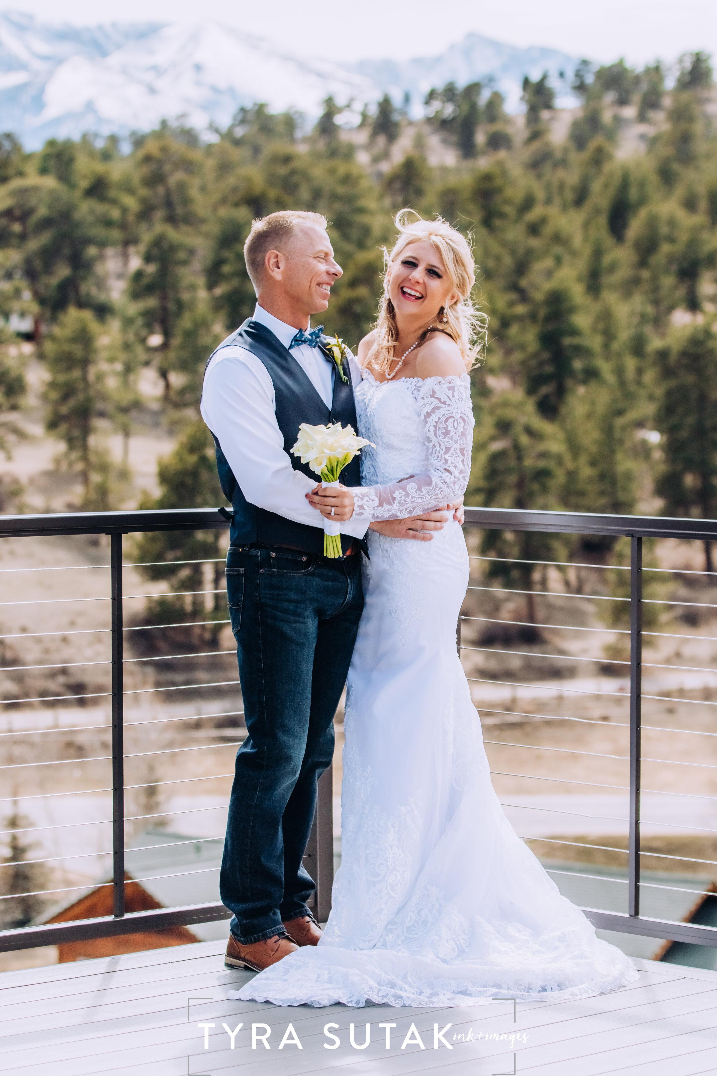 2019 Miller Wedding -10-9.jpg
