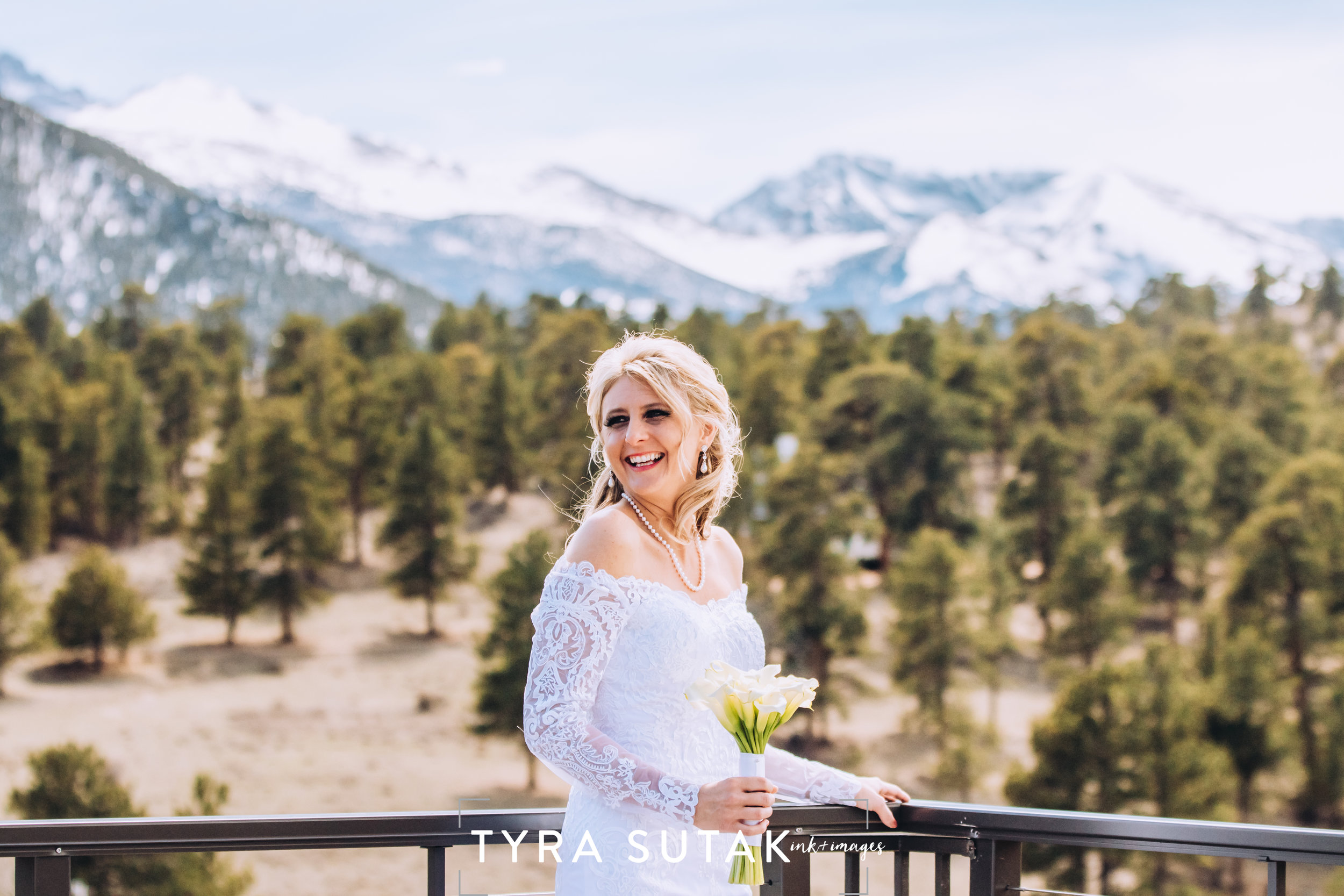 2019 Miller Wedding -10-2.jpg