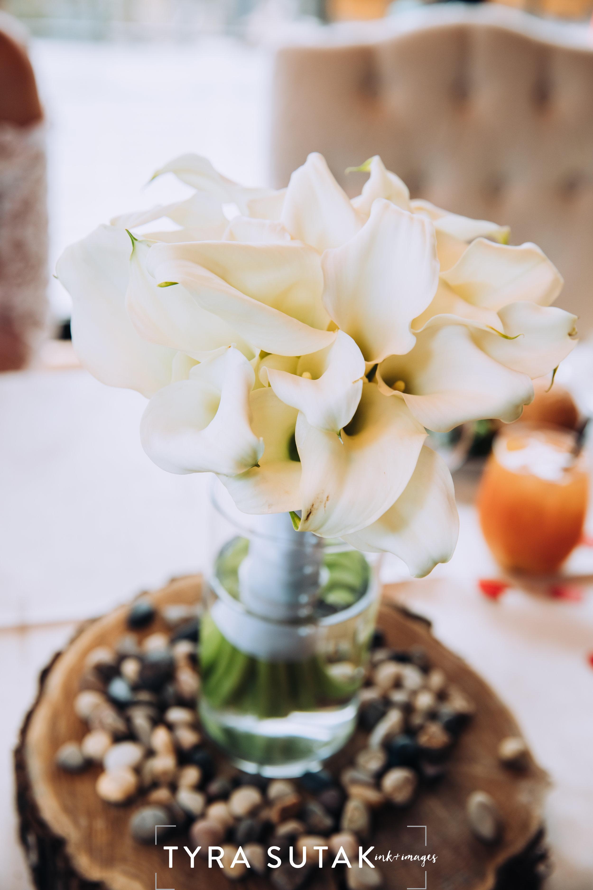 2019 Miller Wedding -10-4.jpg
