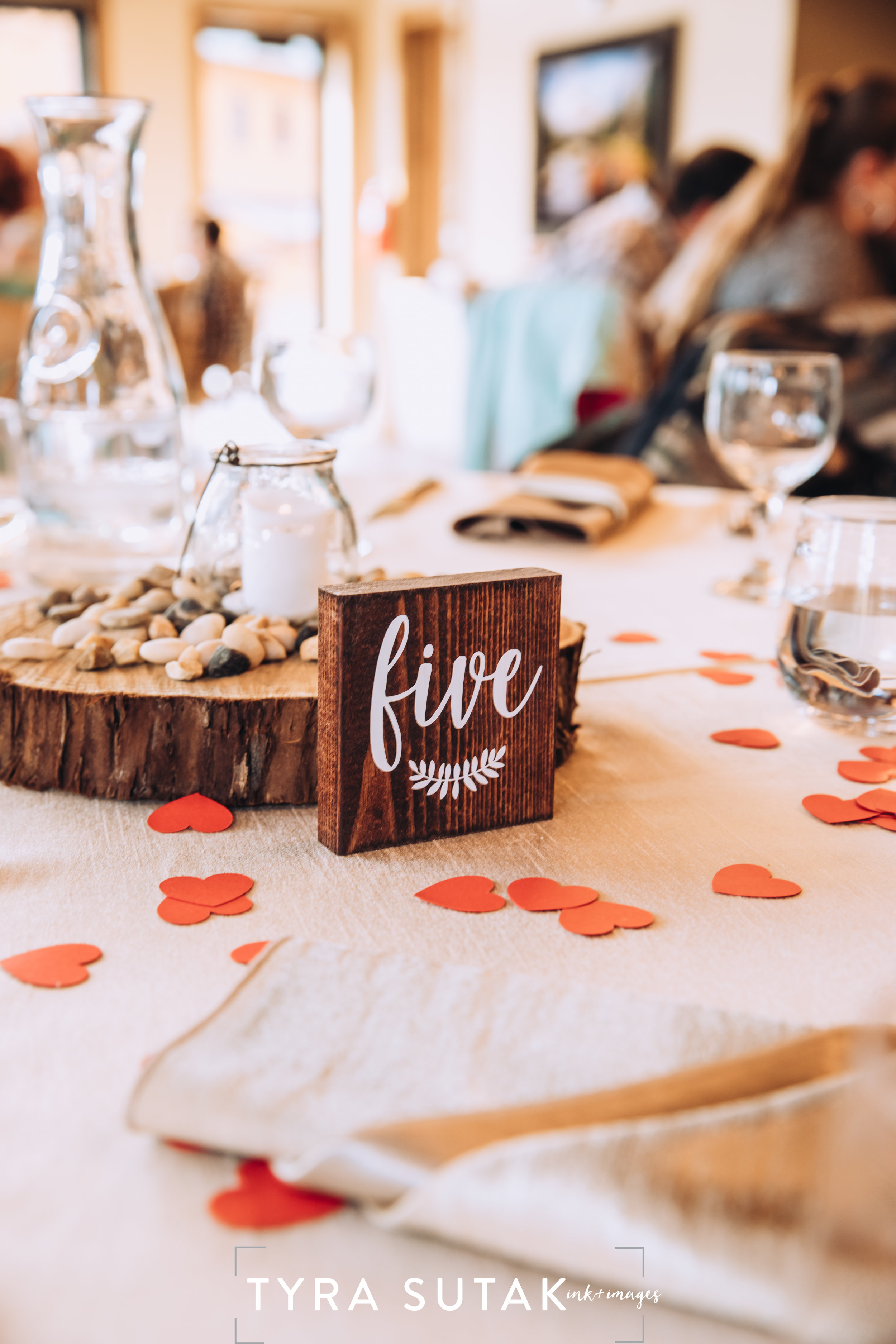 2019 Miller Wedding -10-6.jpg