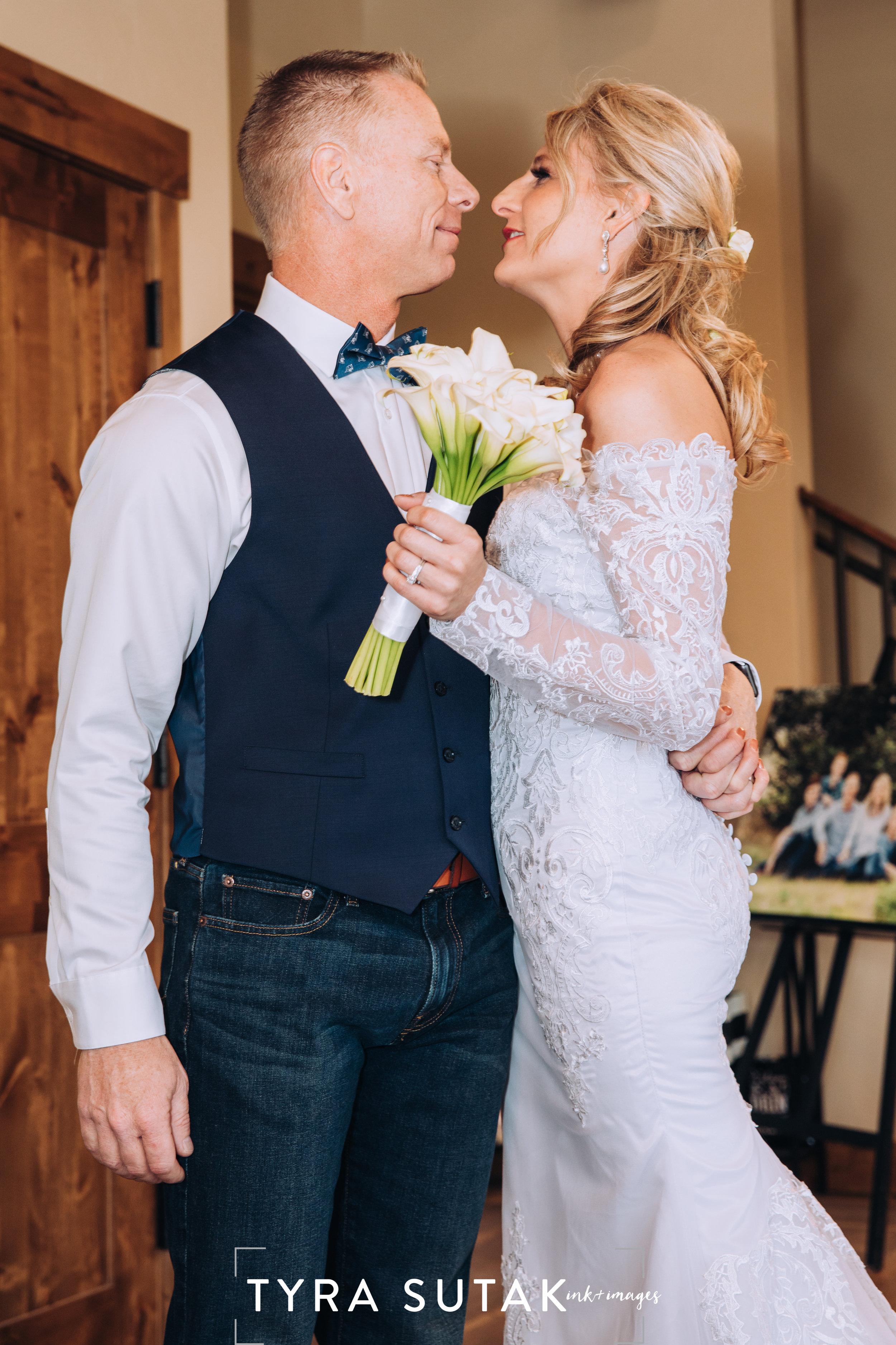 2019 Miller Wedding -10-7.jpg
