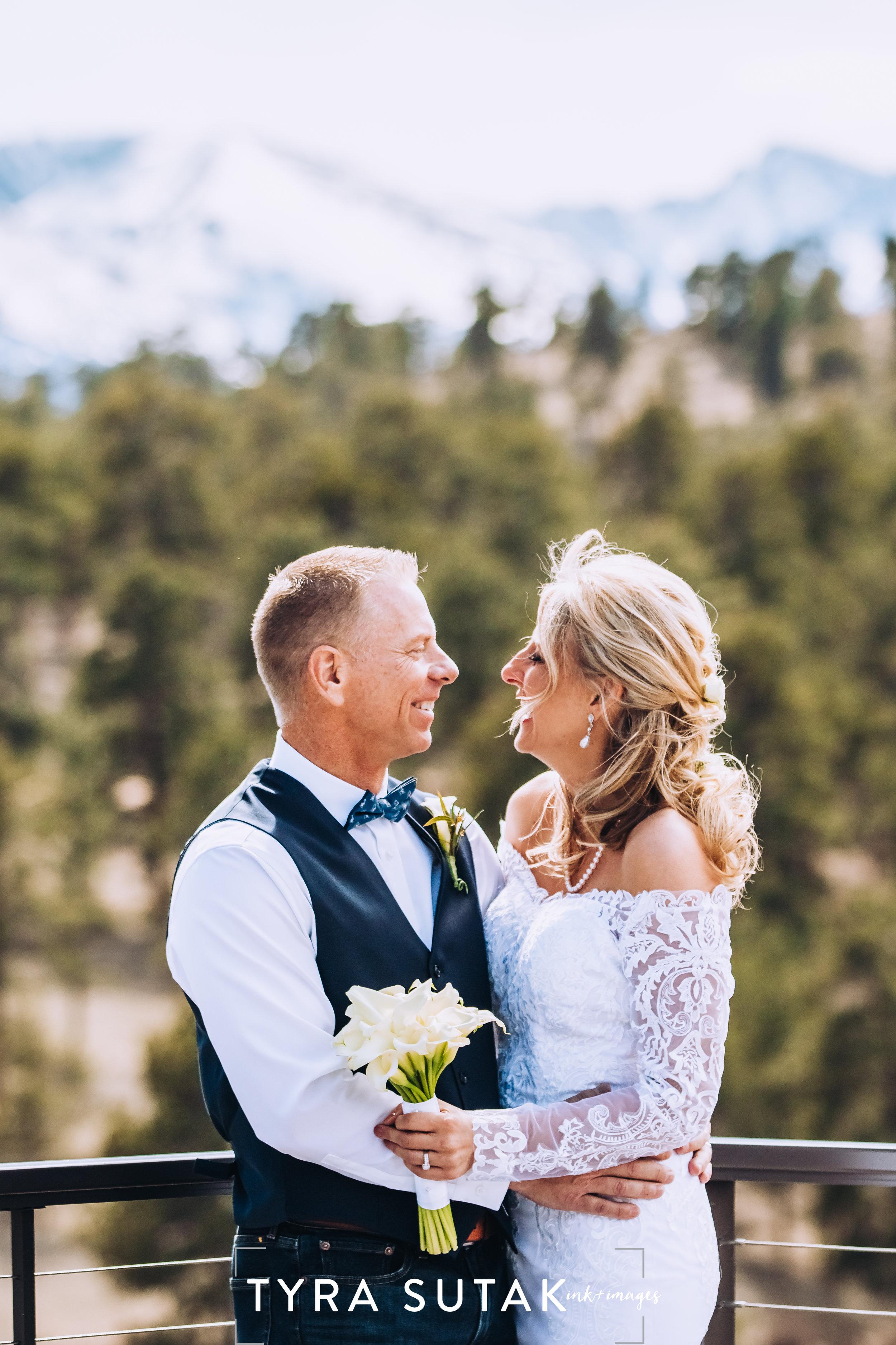 2019 Miller Wedding -10-10.jpg