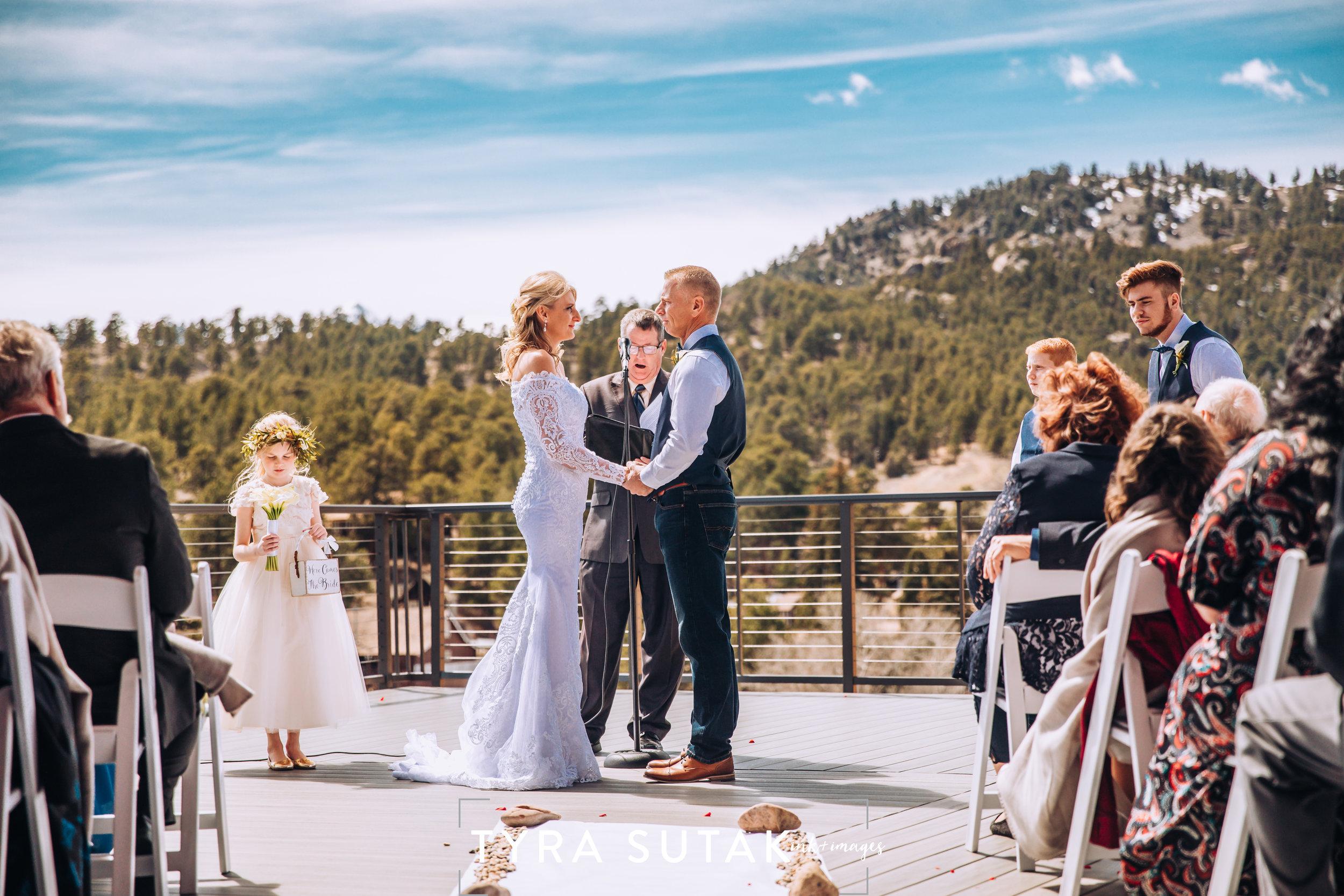 2019 Miller Wedding -10-13.jpg